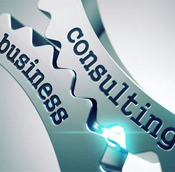 consulting_moka