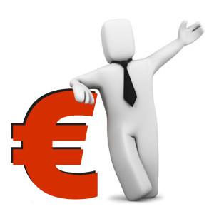 euro_moka_cennik
